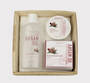 Argan Oil Gift Set