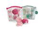 Fleurique Pamper Set 4pc