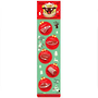 Reindeer Meat Sticker Set
