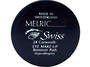 Melric Eye Make-Up Remover Pads