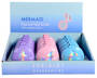 Freckles Mermaid Pop Brush Display - 15pcs