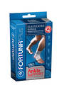 Fortuna Ankle Support - Small
