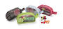 12pc Zip Purse Sewing Kit