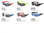 Aspect Kids Sunglasses $9.95