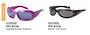 Aspect Kids Sunglasses $19.95