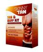 Skinny Tan - Tan & Buff Kit