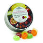 Simpkins Travel Sweets - Tropical Fruit (Sugar Free)