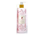 Belle & Whistle Butterfly Body Lotion 500ml