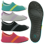 Fitkicks Active Lifestyle Footwear Ladies - Singles