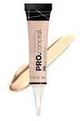 LA Girl Pro Concealer - Light Ivory