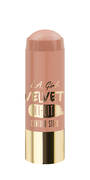 LA Girl Velvet Hi-Lite Stick - Luminous