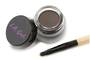 LA Girl Gel Eyeliner - Dark Brown