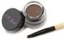 LA Girl Gel Eyeliner - Brown