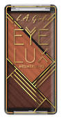 LA Girl Eyelux Eyeshadow - Energize