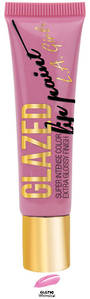 LA Girl Glazed Lip Paint - Whimsical