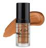LA Girl Pro Coverage Foundation - Sand