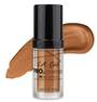LA Girl Pro Coverage Foundation - Warm Caramel