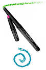 LA Girl Endless Auto Eyeliner Pencil - Aqua