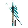 LA Girl Ultimate Auto Eyeliner Pencil - Totally Teal