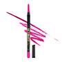 LA Girl Ultimate Auto Lipliner Pencil - Eternal Pink