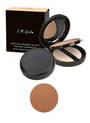 LA Girl Ultimate Pressed Powder - Chocolate