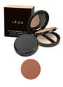LA Girl Ultimate Pressed Powder - Dark Cocoa