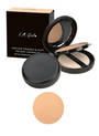 LA Girl Ultimate Pressed Powder - Medium Beige