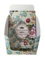 Fragrant Sachets - Petals of Spring