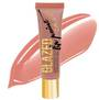 LA Girl Glazed Lip Paint - Elude